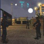 Скриншот PRISM: Guard Shield – Изображение 1