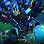 Скриншот Transformers Universe – Изображение 9