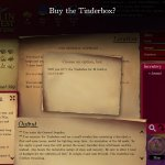 Скриншот Goblin Harvest - The Mighty Quest – Изображение 7