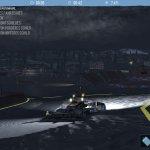 Скриншот Snowcat Simulator 2011 – Изображение 10