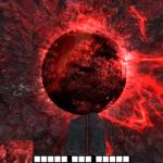 Скриншот Devoured Time – Изображение 1
