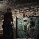 Скриншот Resident Evil Revelations 2 – Изображение 7