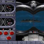 Скриншот Aces of the Deep – Изображение 10