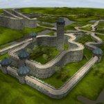 Скриншот TrackMania (2003) – Изображение 14