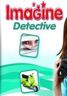 Imagine: Detective