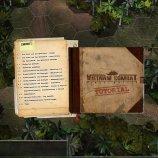 Скриншот Vietnam Combat: First Battle – Изображение 1