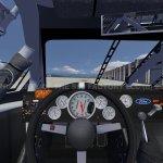 Скриншот ARCA Sim Racing '08 – Изображение 3