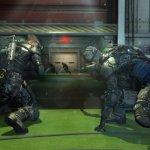 Скриншот Tom Clancy's Splinter Cell Blacklist – Изображение 18