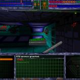 Скриншот System Shock – Изображение 5