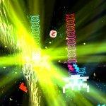 Скриншот Void Invaders – Изображение 5