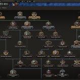 Скриншот Hearts of Iron IV: Together for Victory – Изображение 2