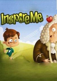 Обложка Inspire Me