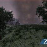 Скриншот Zone: Commando – Изображение 5