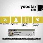 Скриншот Yoostar on MTV – Изображение 1