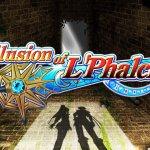 Скриншот Illusion of L'Phalcia – Изображение 5