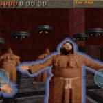 Скриншот Rise of the Triad (1994) – Изображение 7