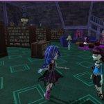 Скриншот Monster High: New Ghoul in School – Изображение 8