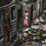 Скриншот Star Wars Pinball: Heroes Within – Изображение 3