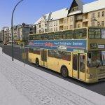 Скриншот OMSI: The Bus Simulator – Изображение 14
