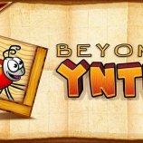 Скриншот Beyond Ynth