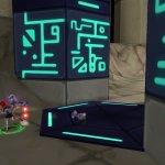 Скриншот Remnant Knights – Изображение 25