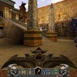 Скриншот HeXen II – Изображение 1