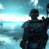 Скриншот Fallout 3 – Изображение 5