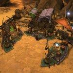 Скриншот Diablo 3: Reaper of Souls – Изображение 42