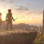 Скриншот Dragon Quest Heroes II – Изображение 9