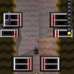 Скриншот WireWay – Изображение 96