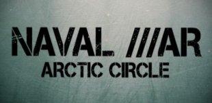 Naval War: Arctic Circle. Видео #2