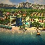 Скриншот Tropico 5 – Изображение 12