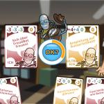 Скриншот FreudBot – Изображение 4