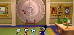 DuckTales Remastered. Видео #1