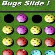Обложка Bugs Slide