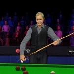 Скриншот World Snooker Championship 2005 – Изображение 25