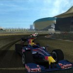 Скриншот F1 2009 – Изображение 66