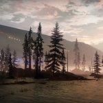 Скриншот Destiny 2 – Изображение 61