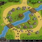 Скриншот Kingdom Rush – Изображение 3