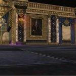 Скриншот Rohan: Blood Feud – Изображение 3
