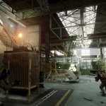 Скриншот Battlefield 3: Close Quarters – Изображение 7
