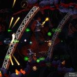 Скриншот Star Blaze – Изображение 10