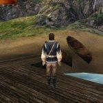 Скриншот Pirates of the Caribbean – Изображение 15