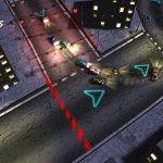 Скриншот Little Racers STREET – Изображение 19