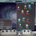 Скриншот Star Wars: Rebellion – Изображение 3