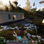 Скриншот Astral Terra – Изображение 16
