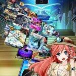 Скриншот Legend Cards – Изображение 5