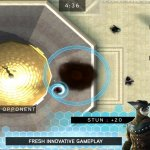 Скриншот Assassin's Creed Rearmed – Изображение 2