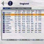 Скриншот International Cricket Captain Ashes Year 2005 – Изображение 19