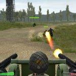 Скриншот Battlestrike: The Siege – Изображение 7